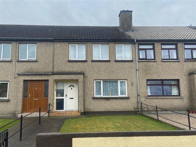 Main image for No.16 Duffry Gate, Enniscorthy, Wexford, Y21 C4V8