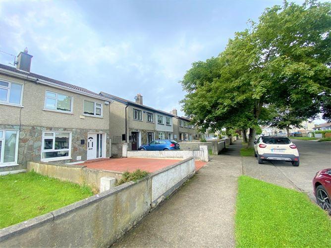 Main image for Suncroft Drive, Tallaght, Dublin 24