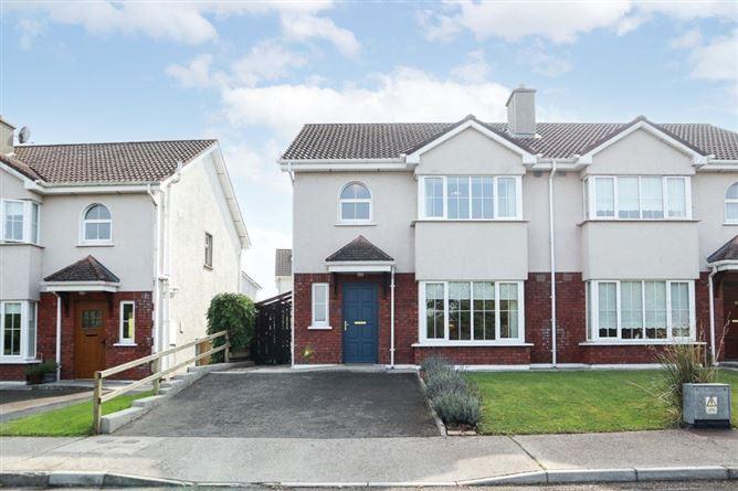 Main image for 58 Mallfield,Thomastown,Co. Kilkenny,R95 C950