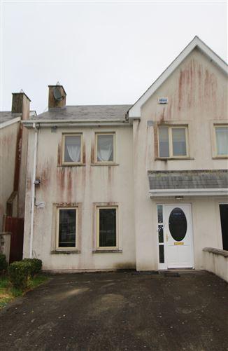 Main image for Abbeyfield, Ballitore, Kildare