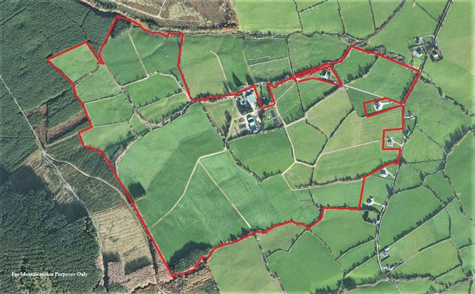 Main image for Carhoon, Rathgormack, Waterford