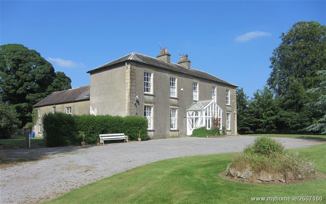 Gaile House Cashel Tipperary Goffs Property Myhome Ie Residential