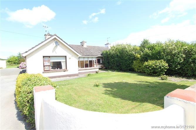 Main image for Ballykea, Skerries, County Dublin