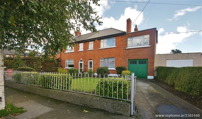 Photo of 29 Dunluce Road, Clontarf,   Dublin 3