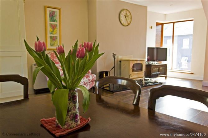 Main image for Clifden Apartment ,Clifden, Connemara,  Galway, Ireland