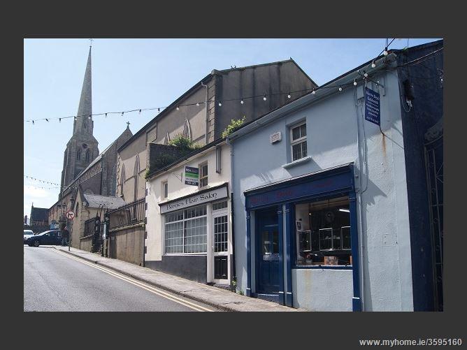 10 Rowe Street, Wexford Town, Wexford