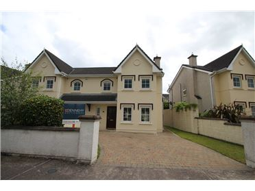 Photo of 57, Brightwater, Crosshaven, Cork
