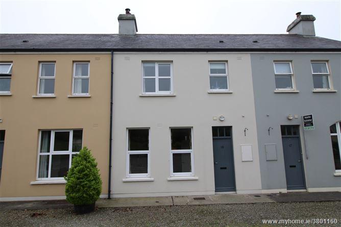 18 Clogheen Strand Holiday Village, Clonakilty,   Cork West
