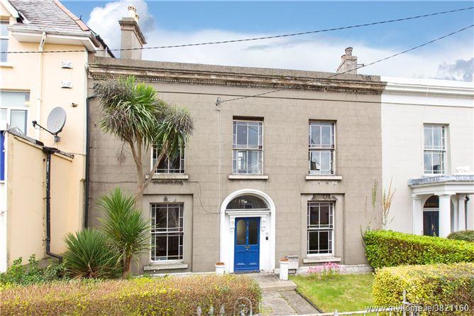 25 Carysfort Avenue, Blackrock, Co Dublin