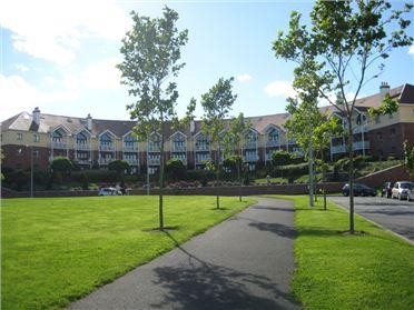 Photo of 31 Charlesland Crescent, Greystones, Wicklow