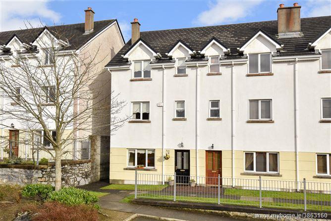 Photo of 79 Slí Gheal, Ballymoneen Road, Knocknacarra, Galway