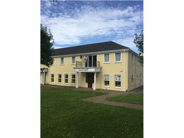 Photo of 86 Sundays Well (Commercial), Lisloose, Tralee, Co Kerry