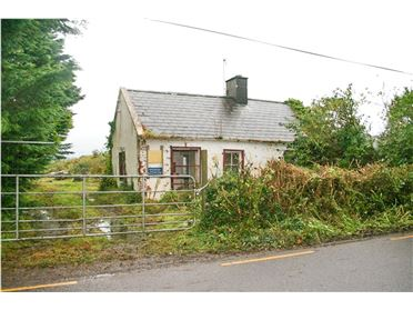 Photo of The Cottage, The Kerries, Tralee, Co.Kerry