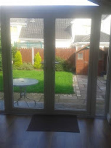Main image for Friendly Family and Beautiful Room, Swords, Co. Dublin