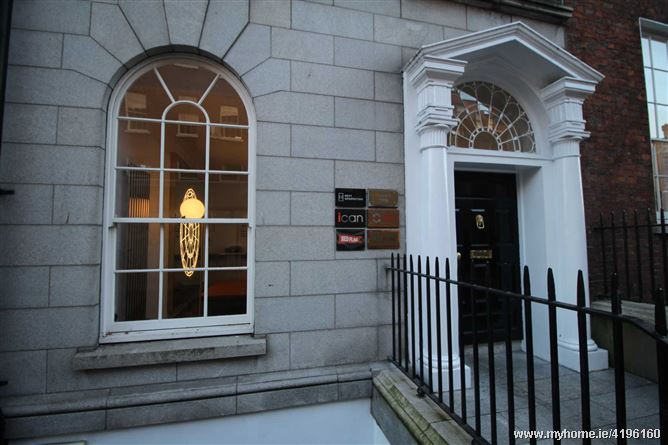 Lower Ground Floor, 2 - 4 Ely Place