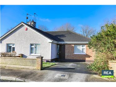 Photo of 10 Glenwood, Newport, Tipperary