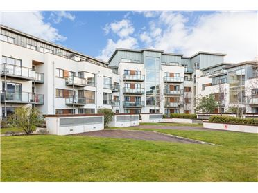 Photo of 81 Southmede, Dundrum, Dublin 16