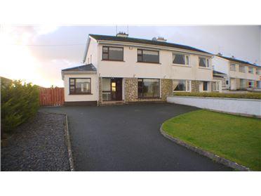 Photo of 9, Hillcrest ParkBallinasloe, Ballinasloe, Galway