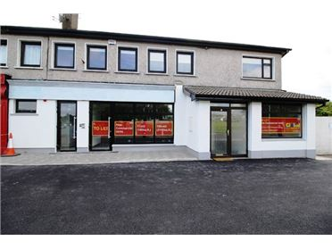 Beech Road Business Centre, Muskerry Estate, Ballincollig, Cork