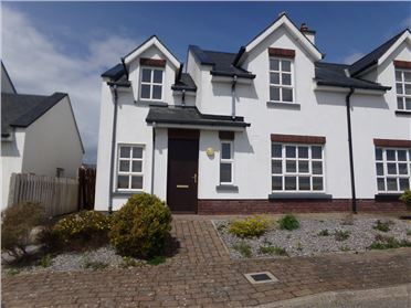 Photo of 6 Beach View, Duncannon, Wexford