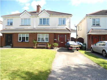 Photo of 55 Rusheeney Park, Clonsilla,   Dublin 15