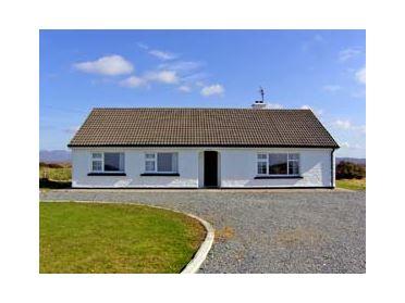 Photo of Doohulla, Ballyconneely, Co. Galway