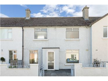 Photo of 70 O'Connell Gardens, Sandymount, Dublin 4