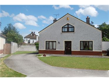 Photo of 14 Blackwater Court, Avenue Road, Dundalk, Louth