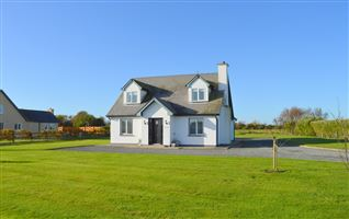 Toscana, Newhouse, Kilmore Quay, Wexford