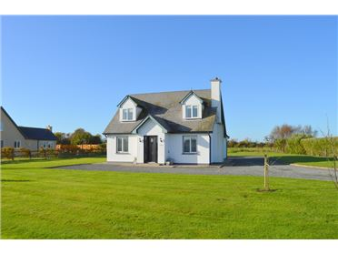 Main image of Toscana, Newhouse, Kilmore Quay, Wexford