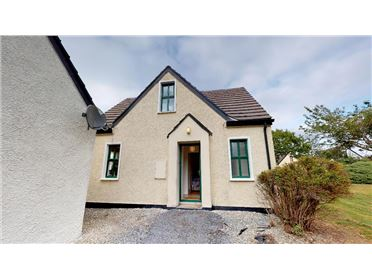 Photo of 74 Clifden Glen, Couravonghil, Clifden, Galway