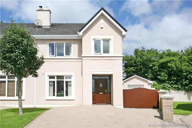 Main image for 9 Moyard, Shanballa, Lahinch Road, Ennis Co Clare, V95 X2X5