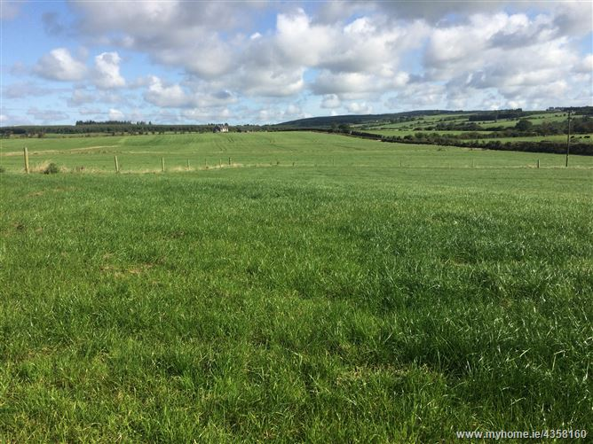 Main image for Site B, Rathduff, Grenagh, Cork