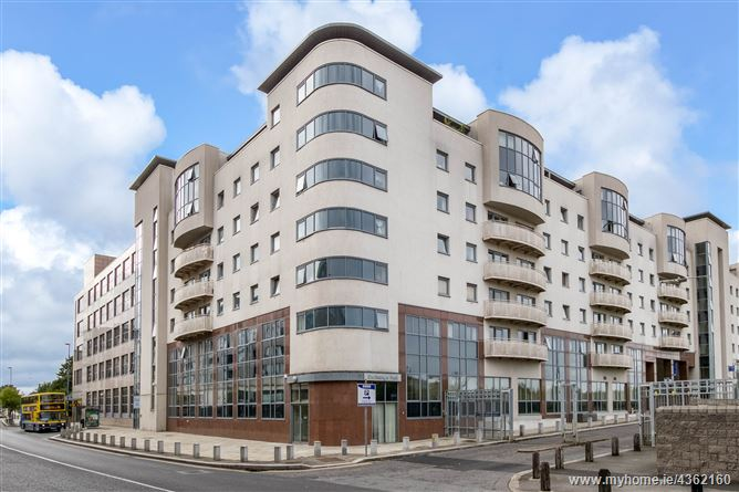 Image for 91 Exchange Hall, Belgard Square, Tallaght, Dublin 24