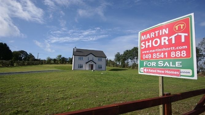 Main image for Galbolie, Bailieborough, Co Cavan