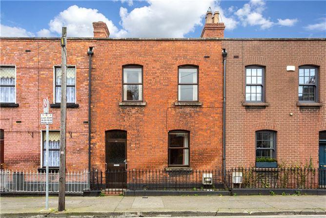 Main image for 20 New Bride Street, Dublin 8
