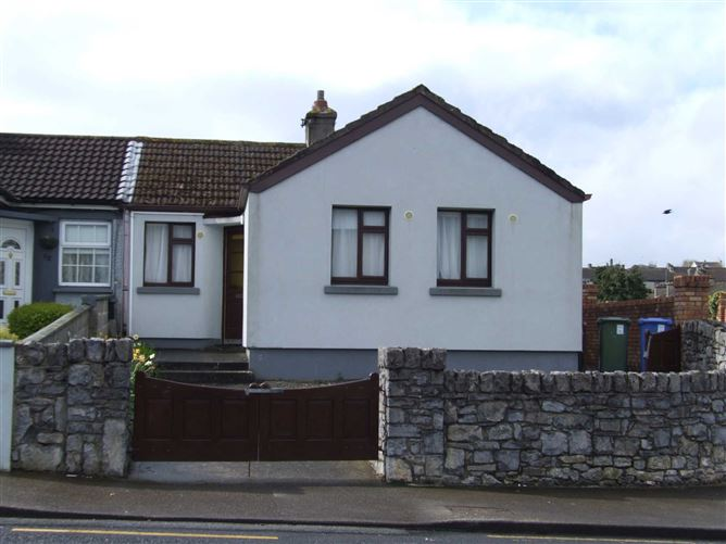 Main image for 53 Cooleens Close, Cashel Road, Clonmel, Co. Tipperary