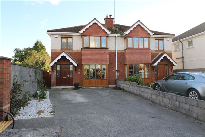 Main image for 19 Hazel Drive, Beaufort Place, Navan, Meath