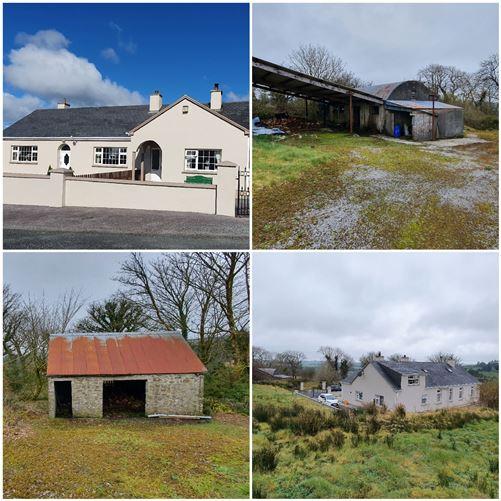 Main image for Cordal East, Castleisland, Kerry