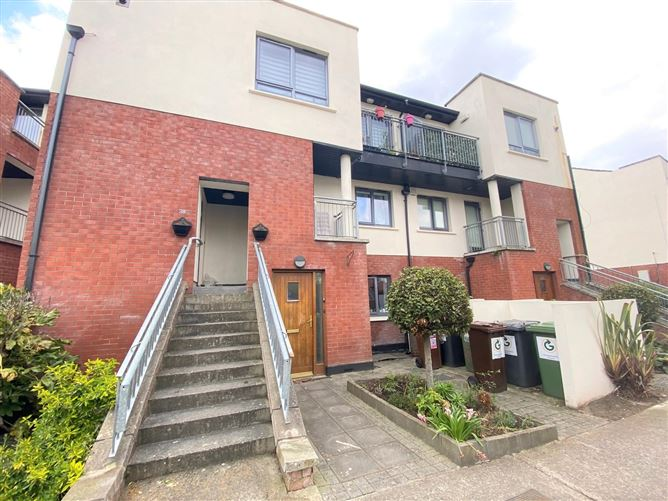 Main image for 36 Rosse Court Terrace, Lucan, County Dublin, K78 N126