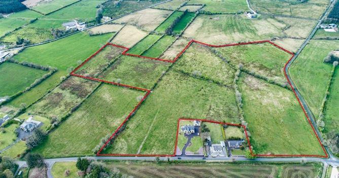 Main image for Lislea, Aclare, Sligo
