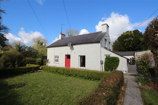 Main image for Carne, Coole, Westmeath, N91RX90