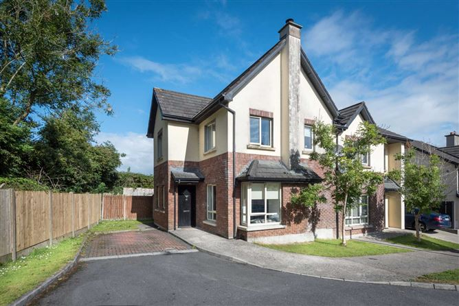 Main image for 41 Castle Heights, Carrick On Suir, Co.Tipperary, Carrick-on-Suir, Co. Tipperary