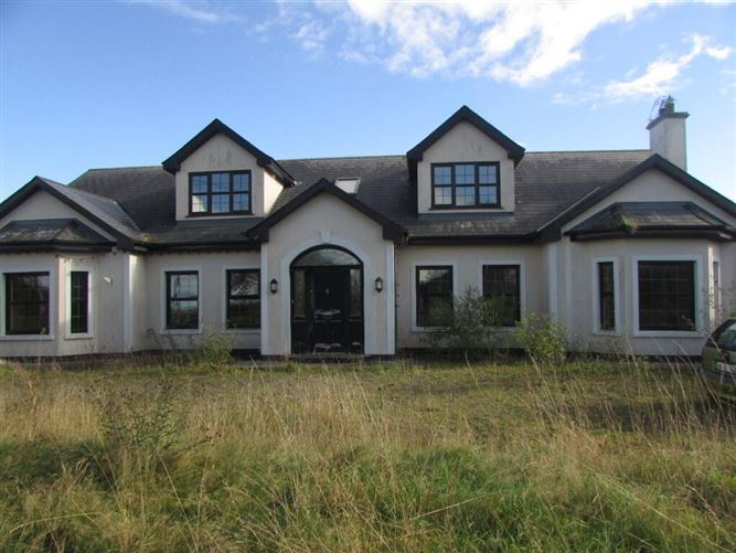 Main image for Reaghstown, Arthurstown, Ardee, Co. Louth