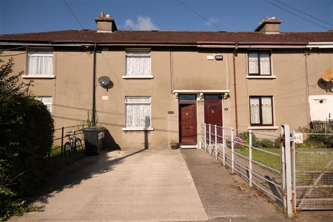 Main image for 15 Greenpark Road, Bray, Co. Wicklow