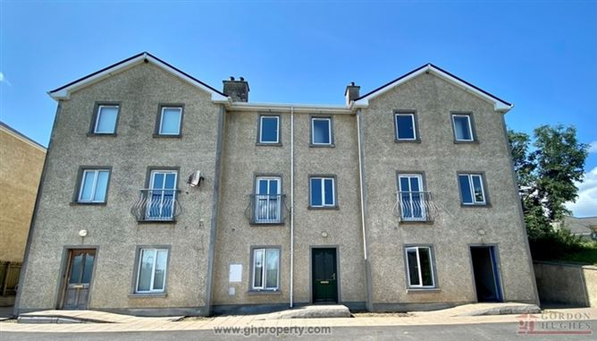 Main image for No 10 Shannon Grove, Carrick On Shannon, Co. Leitrim N41 VF20