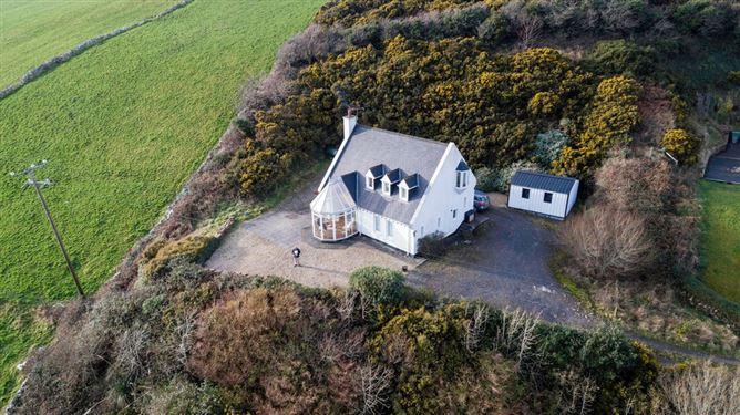 Main image for 6 Crocknamurleog - Downings, Donegal
