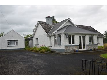 Photo of Bolag, Woodford, Galway