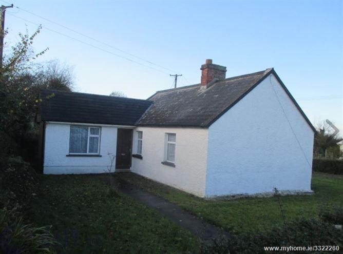 Main image for Rylands, Ballingarry, Limerick