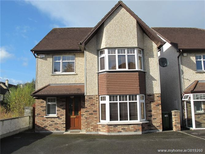 1 Bruach Tailte, Nenagh, Co. Tipperary